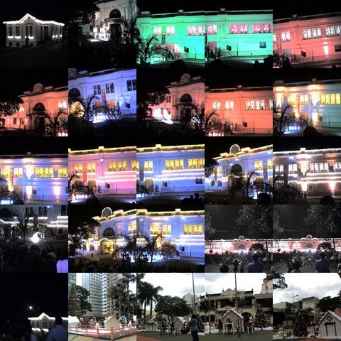 Cidade_de_Sorocaba_Natal_2008
