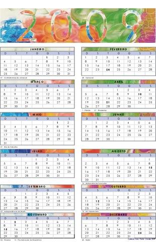Calendario_2_2009