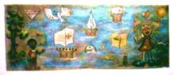 painel-mural_monteirolobato2005