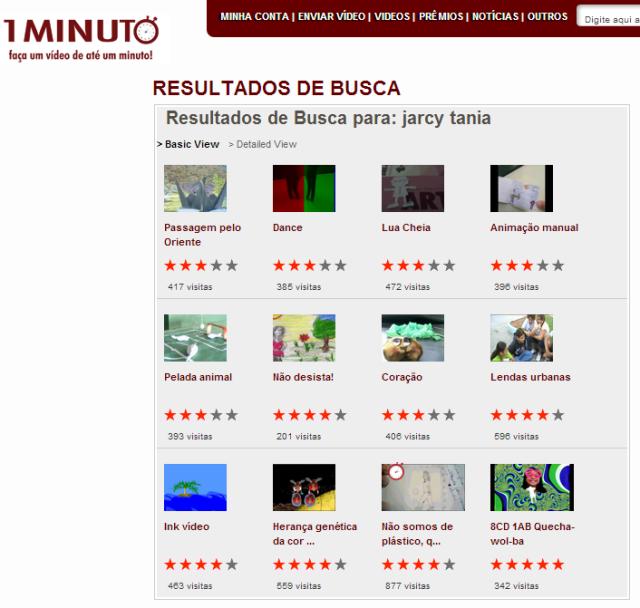 Festival_do_Minuto_20122013