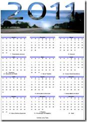 Calendario2011a