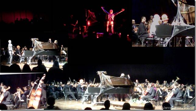 FUNDEC-Sorocaba___Concerto-das-bruxas__30-10-2011