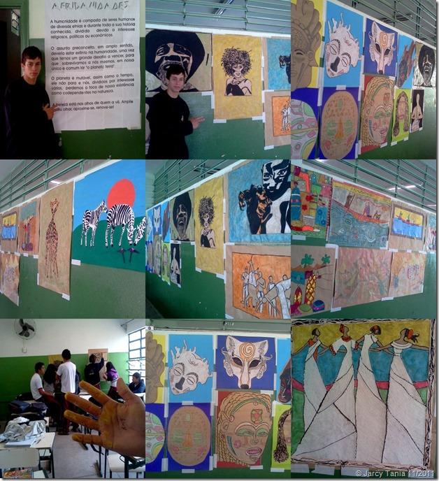Expo_Africanidades (2)