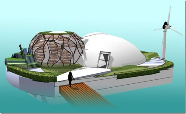 waterpod-floating-house_1M4sL_58