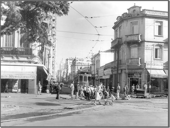 StaEfigenia_1958