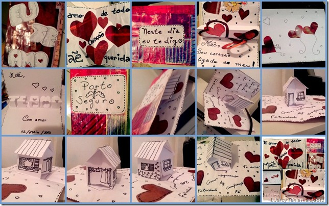 cartões_popup_mães_2012