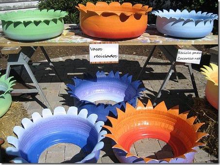 pneus-reciclados-vasos-de-planta