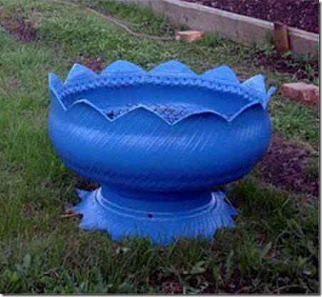 vaso de pneu (1)