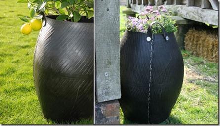 vasos-pneus