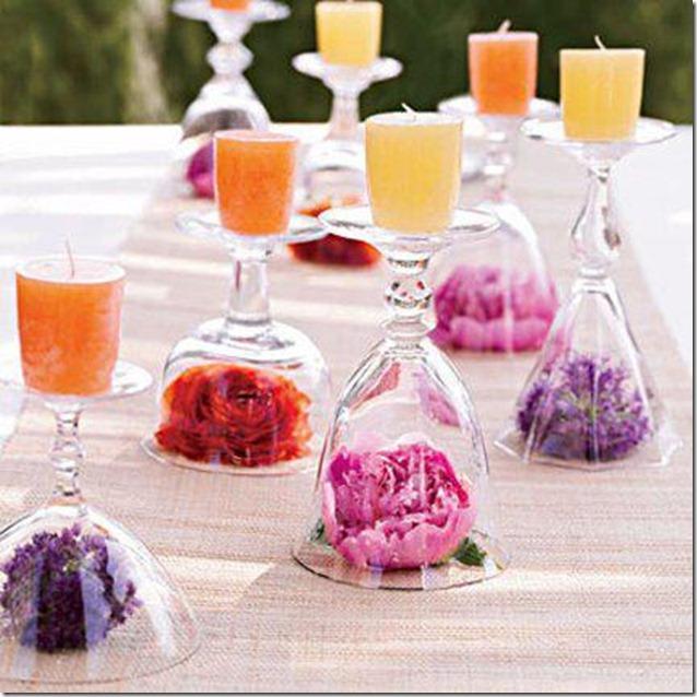 decor-mesa-flor