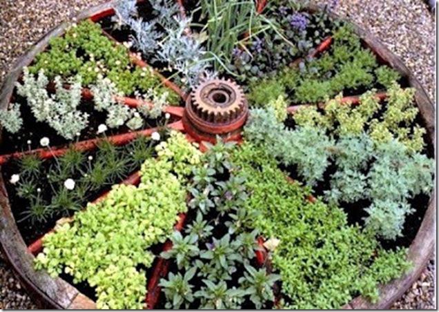 decor-roda-ervas-aromaticas
