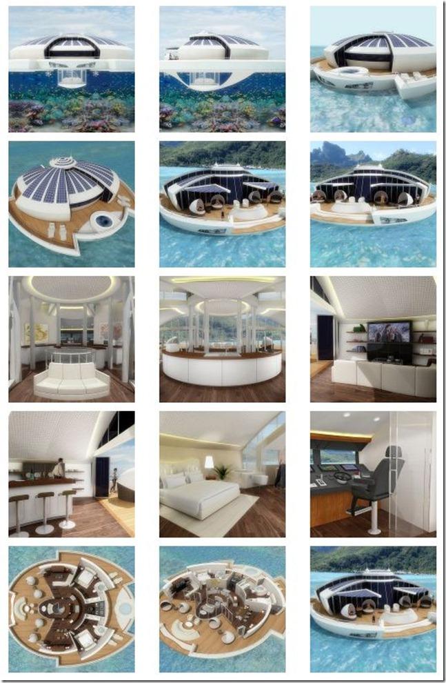 barco-ilha-solar2