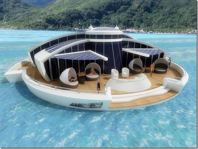 barco-ilha-solar_a