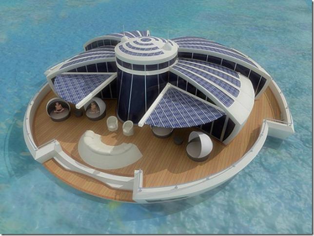 barco-ilha-solar_b