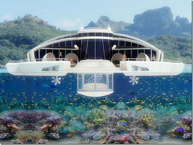 barco-ilha-solar_c