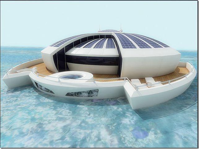 barco-ilha-solar