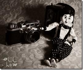 LigiaTorres-Chaplin (1)