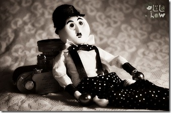 LigiaTorres-Chaplin (2)
