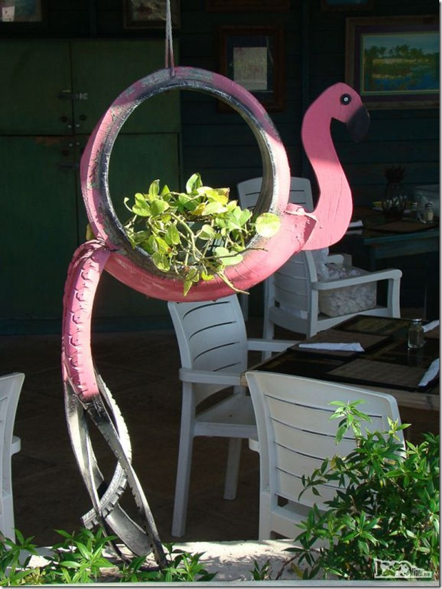 574-arte-reciclavel-um-pneu-virou-flamingo-dsc03928