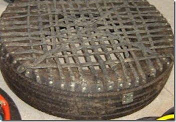 artesanato-pneu-reciclagem-fundo-1