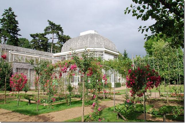 le-jardin-fran%25C3%25A7ais-la-serre-et-le-jardin-d-hiver-boulogne-billancourt-france 1152_13081542610-tpfil02aw-13119