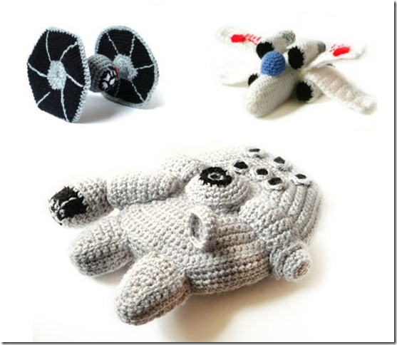 star-wars-amigurumi_2