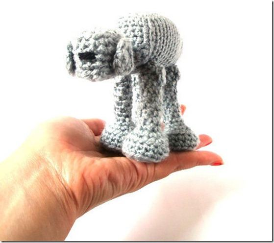 star-wars-amigurumi_3