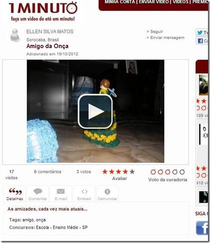 Amigo_da_onça--HelenSilvaMatos[4]