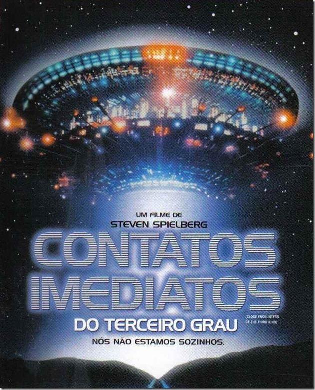 contatos-imediatos-de-terceiro-grau_MLB-F-214329753_2692