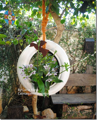 floreira Pneus calmaqueeutocompressa