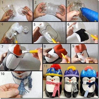 pinguim-pet2