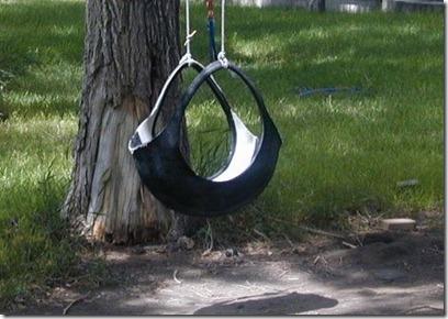 pneus-balanço