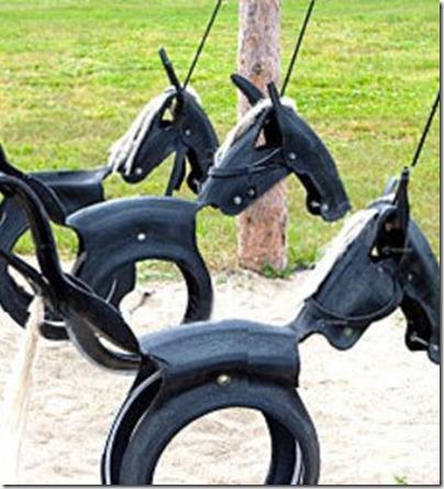 Tire-Swing-Horses-350px_medium-Prémio-inovação-valor-pneu-concurso-NAMB-UAlg-Ambiente-Eco-Reciclagem-Waste-Algarve-aproveitamento-estudante-university
