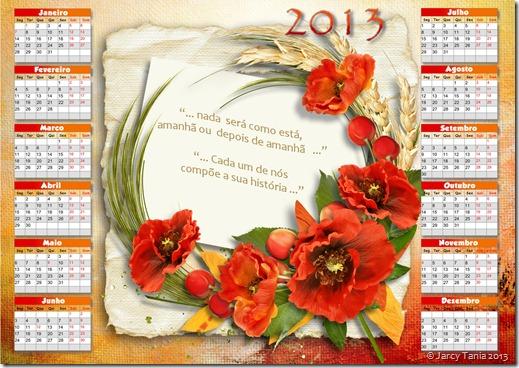 calendarios2013a