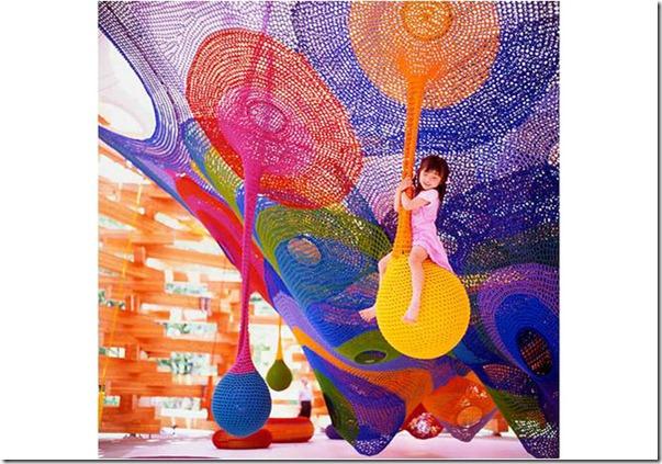 Toshiko-Horiuchi-MacAdam-thumb-600x419-33140