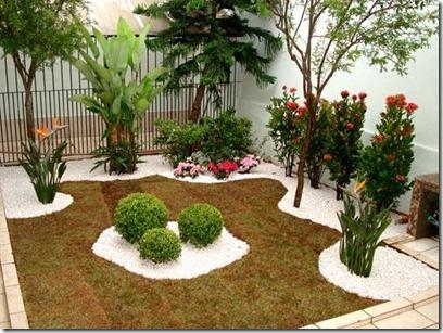 1326586631_300137370_2-Fotos--C&M-Manutencao-e-instalacao-de-Jardins-paisagismo-e-ornamentacao