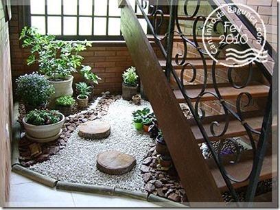 318Escada_www-assimsefaz-com-br