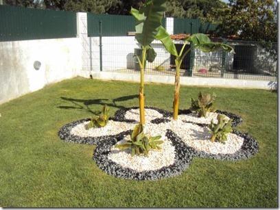 jardim-com-pedra-12--ajilbab-com