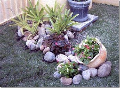 Jardim-de-pedrinhas---plantasonya-com-br