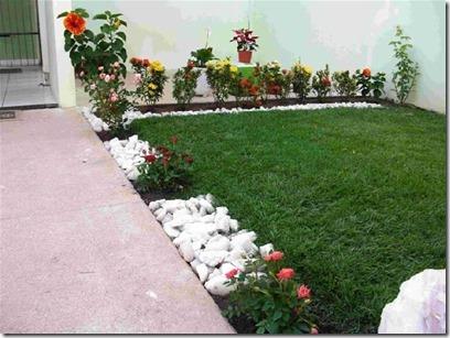 jardim-pequeno-com-grama-5---genuardis.net