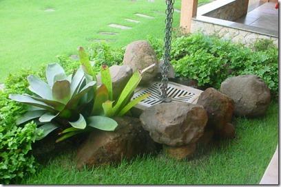 jardim-residencial--resumododia-com
