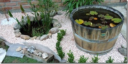 jardins-zen-decoracao-exterior__framboesabrazil-blogspot-com