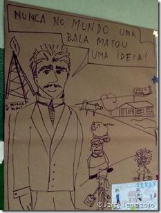 MLobato-Ideias