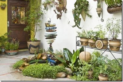 plantas-de__www-assimsefaz-com-br