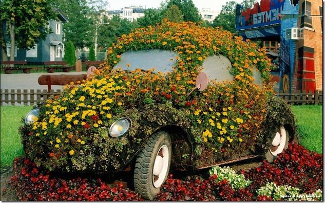 Topiary_green_garden_art_1