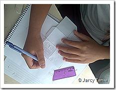 2013-03-27_08-30-19_700