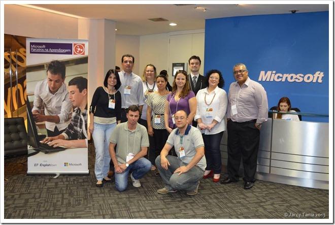 22102013-10_finalistas_Microsoft-PI