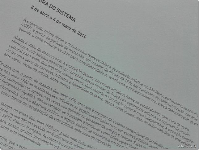 20140416CetroCultSP-Vergueiro (2)