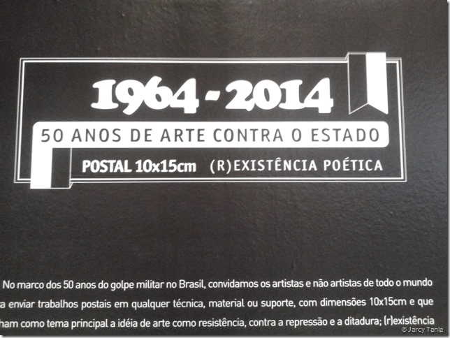 20140416CetroCultSP-Vergueiro (7)
