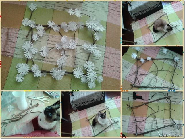 FloralNatural2